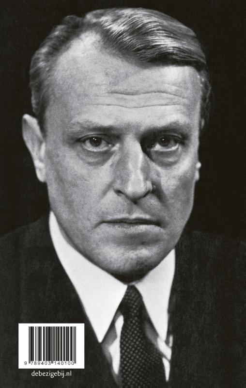Willem Frederik Hermans,Volledige werken deel 10