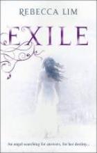 Rebecca Lim Exile