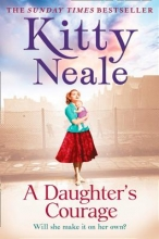 Neale, Kitty Daughter`s Courage