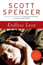 Spencer, Scott Endless Love