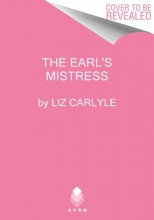 Carlyle, Liz The Earl`s Mistress