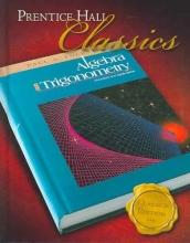 Foerster, Paul A. Algebra and Trigonometry