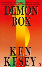 Kesey, Ken Demon Box
