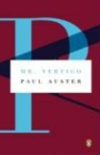Auster, Paul Mr. Vertigo