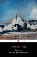 Masefield, John Spunyarn
