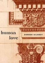 Doreen Gildroy Human Love