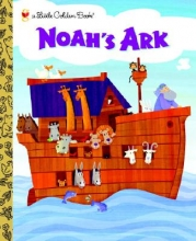 Hazen, Barbara Shook Noah`s Ark