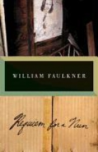Faulkner, William Requiem for a Nun