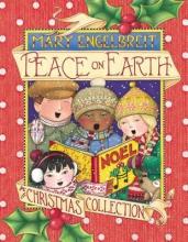 Engelbreit, Mary Peace on Earth