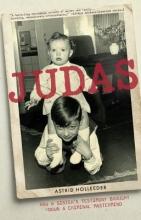 Holleeder, Astrid Judas