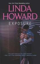 Howard, Linda Exposure