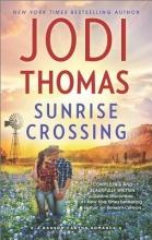 Thomas, Jodi Sunrise Crossing