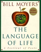Moyers, Bill The Language of Life