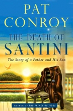 Conroy, Pat The Death of Santini
