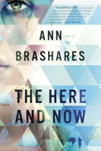 Brashares, Ann The Here and Now