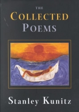 Kunitz, Stanley The Collected Poems