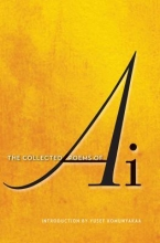 Ai The Collected Poems of Ai