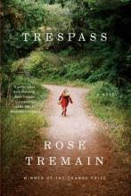 Tremain, Rose Trespass