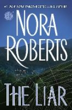Roberts, Nora The Liar