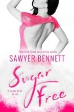 Bennett, Sawyer Sugar Free