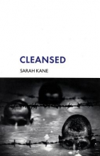 Kane, Sarah Cleansed
