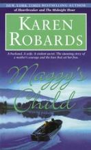 Robards, Karen Maggy`s Child