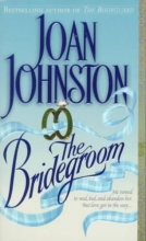 Johnston, Joan The Bridegroom