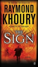 Khoury, Raymond The Sign