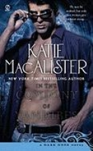 MacAlister, Katie In the Company of Vampires