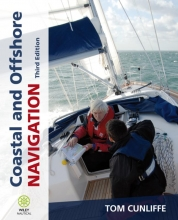 Cunliffe, Tom Coastal and Offshore Navigation 3e
