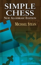 Stean, Michael Simple Chess