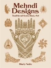 Noble, Marty Mehndi Designs