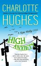 Hughes, Charlotte High Anxiety