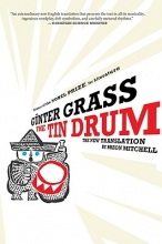 Grass, Gunter The Tin Drum