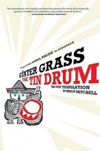 Grass, Gunter The Tin Drum