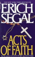 Segal, Erich Acts of Faith