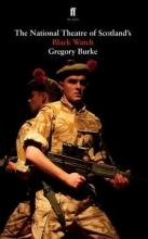 Burke, Gregory Black Watch
