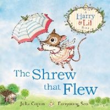 Copus, Julia Shrew that Flew