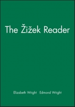 Wright, Elizabeth The   i  ek Reader