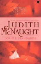 McNaught, Judith Double Standards