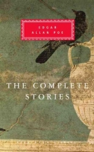 Poe, Edgar Allan The Complete Stories