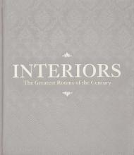 Press, Interiors (Platinum Gray Edition)