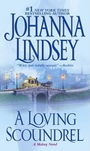 Lindsey, Johanna A Loving Scoundrel