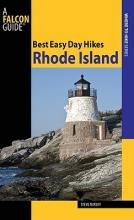 Mirsky, Steve Rhode Island