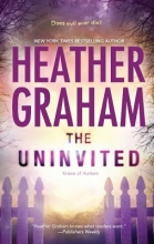 Graham, Heather The Uninvited