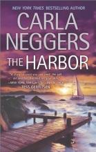 Neggers, Carla The Harbor