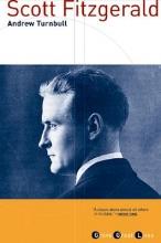 Turnbull, Andrew Scott Fitzgerald