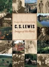 Gilbert, Douglas R. C. S. Lewis