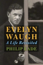 Eade, Philip Evelyn Waugh