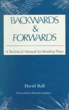 Ball, David Backwards and Forwards